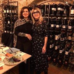 https://www.ragusanews.com//immagini_articoli/24-03-2019/laura-boldrini-visita-privata-noto-240.jpg