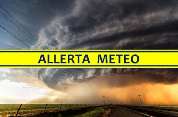 https://www.ragusanews.com//immagini_articoli/24-03-2020/allerta-meteo-domani-25-marzo-500.jpg