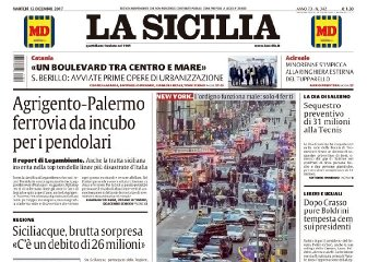 https://www.ragusanews.com//immagini_articoli/24-03-2020/ciancio-dissequestrati-i-beni-anche-la-sicilia-all-editore-240.jpg