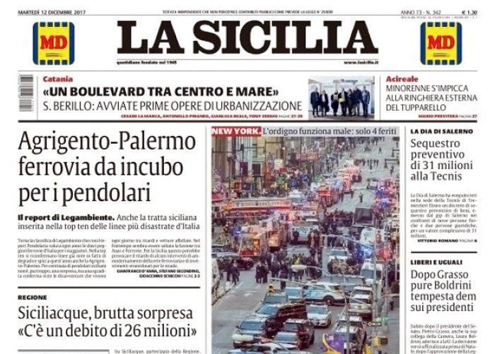 https://www.ragusanews.com//immagini_articoli/24-03-2020/ciancio-dissequestrati-i-beni-anche-la-sicilia-all-editore-500.jpg