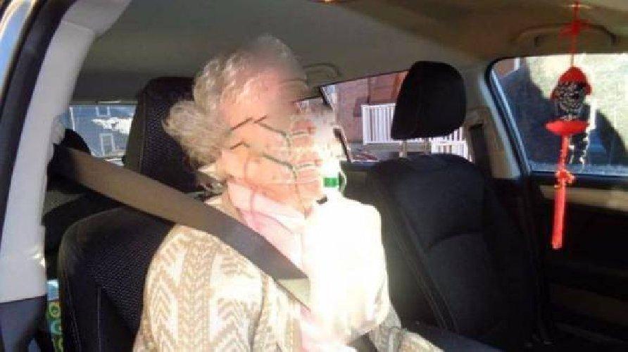 https://www.ragusanews.com//immagini_articoli/24-03-2020/e-una-modicana-70enne-la-donna-fuggita-quarantena-a-pavia-500.jpg