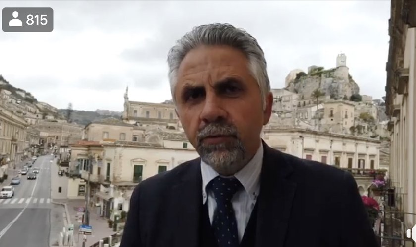 https://www.ragusanews.com//immagini_articoli/24-03-2020/il-sindaco-di-modica-la-modicana-ricoverata-e-evasa-quarantena-500.jpg