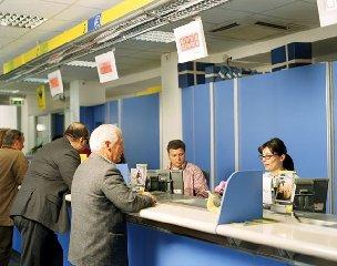 https://www.ragusanews.com//immagini_articoli/24-03-2020/pensioni-anticipate-in-marzo-le-aperture-uffici-postali-240.jpg