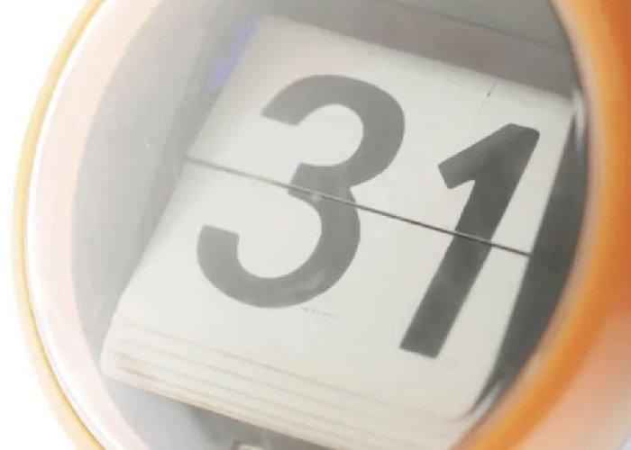 Nuovo decreto sul Coronavirus: restrizioni prorogabili fino al 31 luglio?