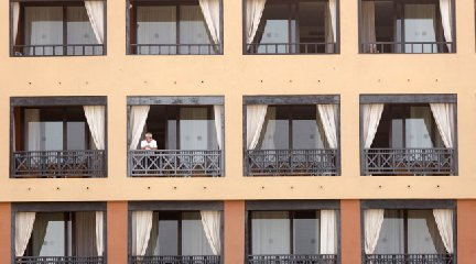 https://www.ragusanews.com//immagini_articoli/24-03-2020/sicilia-entro-individuati-alberghi-per-chi-e-in-quarantena-240.jpg