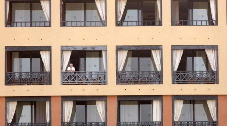https://www.ragusanews.com//immagini_articoli/24-03-2020/sicilia-entro-individuati-alberghi-per-chi-e-in-quarantena-500.jpg
