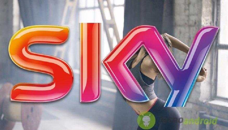 https://www.ragusanews.com//immagini_articoli/24-03-2020/sky-pacchetti-gratis-per-gli-abbonati-fino-al-3-aprile-500.jpg
