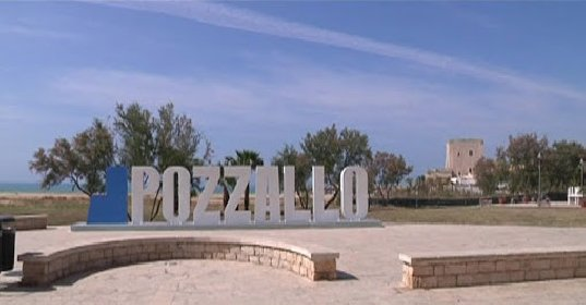 https://www.ragusanews.com//immagini_articoli/24-03-2021/droga-a-pozzallo-arresti-dei-carabinieri-280.jpg