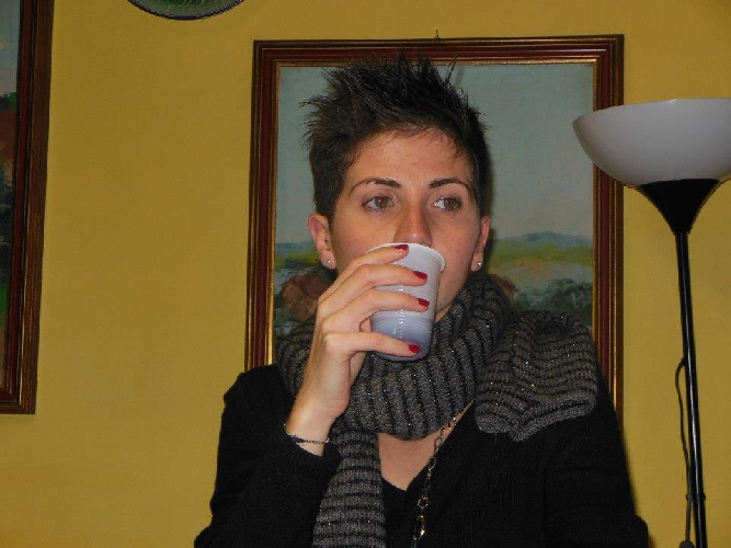 https://www.ragusanews.com//immagini_articoli/24-04-2014/i-funerali-di-martina-bella-oggi-in-san-giuseppe-artigiano-500.jpg