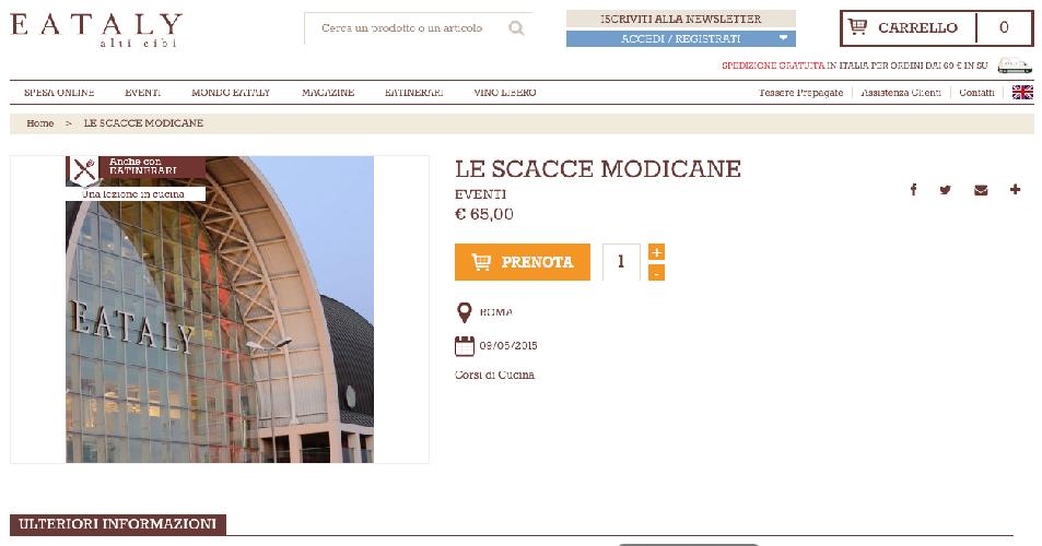 https://www.ragusanews.com//immagini_articoli/24-04-2015/corso-di-scacce-modicane-a-65-euro-da-eataly-500.png