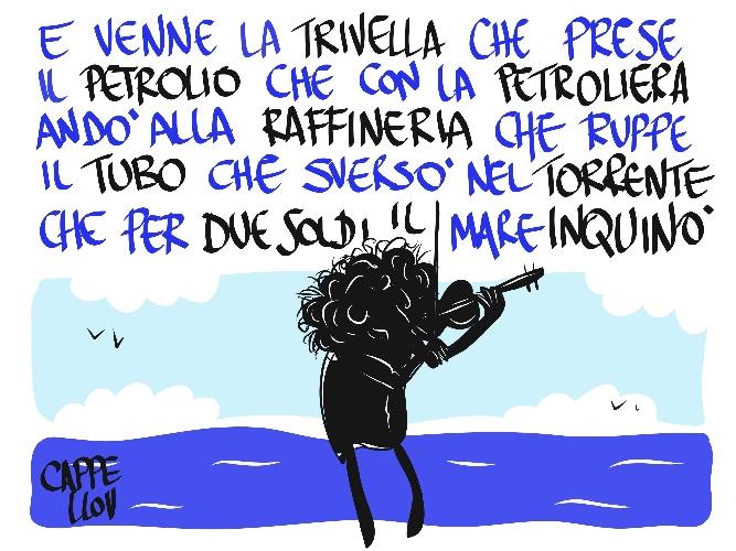 http://www.ragusanews.com//immagini_articoli/24-04-2016/cosa-c-entra-il-disastro-di-genova-col-referendum-e-le-trivelle-500.jpg