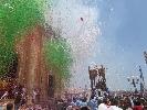 http://www.ragusanews.com//immagini_articoli/24-04-2017/feste-giarratana-patrimonio-immateriale-unesco-100.jpg
