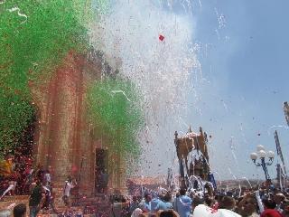 https://www.ragusanews.com//immagini_articoli/24-04-2017/feste-giarratana-patrimonio-immateriale-unesco-240.jpg