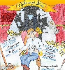 http://www.ragusanews.com//immagini_articoli/24-04-2017/gatto-stivali-teatro-bosco-240.jpg