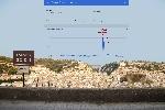 http://www.ragusanews.com//immagini_articoli/24-04-2017/google-disse-scicli-sbanca-dopo-italo-100.jpg