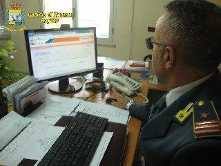 https://www.ragusanews.com//immagini_articoli/24-04-2019/cellulari-e-truffe-iva-evasione-per-300-mila-euro-a-comiso-240.jpg