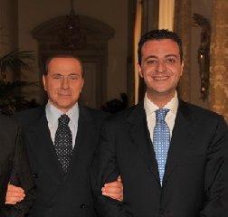 https://www.ragusanews.com//immagini_articoli/24-04-2019/forza-italia-nino-minardo-commissario-a-ragusa-240.jpg