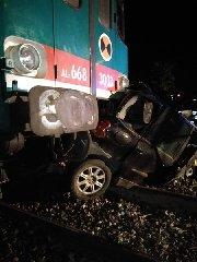 https://www.ragusanews.com//immagini_articoli/24-04-2019/treno-auto-la-vittima-e-santina-duco-62-anni-240.jpg