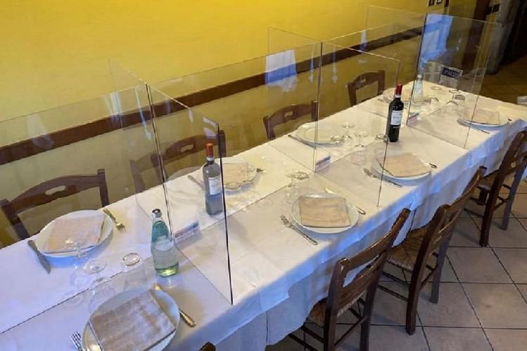 https://www.ragusanews.com//immagini_articoli/24-04-2020/coronavirus-i-ristoranti-riaprono-il-18-maggio-500.jpg