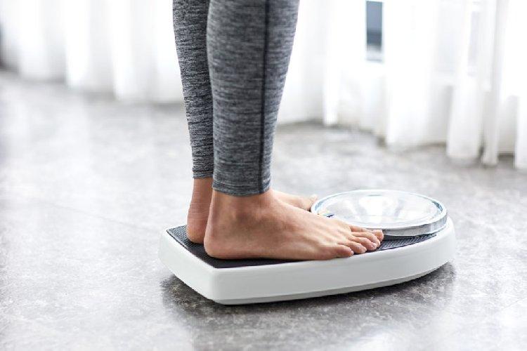 https://www.ragusanews.com//immagini_articoli/24-04-2021/come-funziona-la-dieta-dei-tre-giorni-il-menu-per-perdere-peso-rapidamente-500.jpg