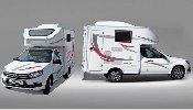https://www.ragusanews.com//immagini_articoli/24-04-2021/lada-granta-il-camper-a-12-800-euro-100.jpg