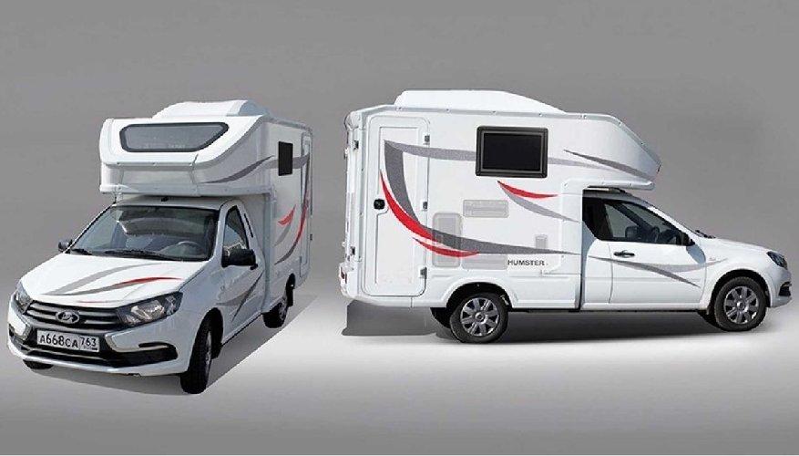 https://www.ragusanews.com//immagini_articoli/24-04-2021/lada-granta-il-camper-a-12-800-euro-500.jpg