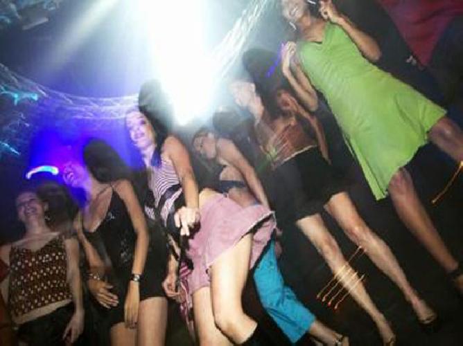 https://www.ragusanews.com//immagini_articoli/24-05-2014/agriturismo-e-talvolta-discoteca-abusiva-500.jpg
