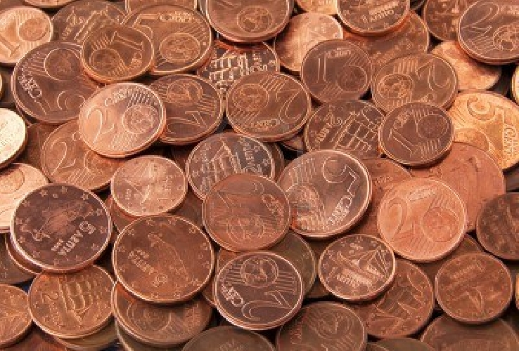 http://www.ragusanews.com//immagini_articoli/24-05-2014/furto-allrsquo;anagrafe-spiccioli-di-euro-500.jpg