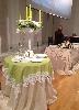 https://www.ragusanews.com//immagini_articoli/24-05-2016/swami-sicily-wedding--event-un-legame-tra-eventi-e-bon-ton-100.jpg