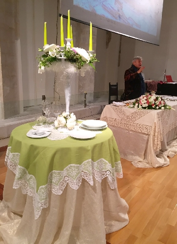 https://www.ragusanews.com//immagini_articoli/24-05-2016/swami-sicily-wedding--event-un-legame-tra-eventi-e-bon-ton-500.jpg