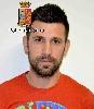 http://www.ragusanews.com//immagini_articoli/24-05-2017/furto-unabitazione-pedalino-arrestati-interdonato-andolina-100.jpg