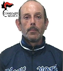 http://www.ragusanews.com//immagini_articoli/24-05-2017/rapina-fioraia-arrestato-gianluca-agolino-240.jpg