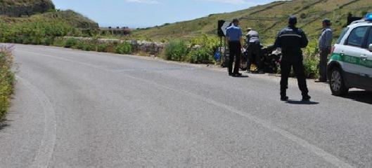 http://www.ragusanews.com//immagini_articoli/24-05-2017/ricostruito-larto-alluomo-aveva-avuto-incidente-moto-240.jpg