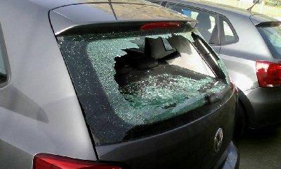 http://www.ragusanews.com//immagini_articoli/24-05-2018/danneggiava-continuamente-auto-professionista-modica-denunciato-240.jpg