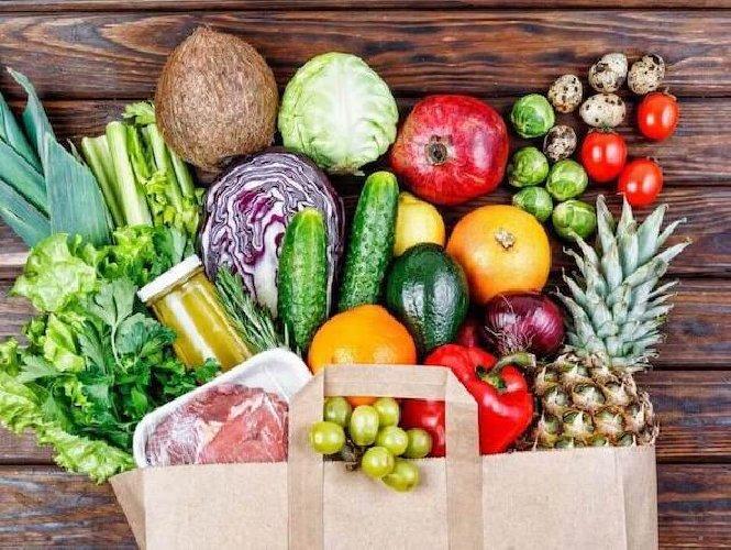 https://www.ragusanews.com//immagini_articoli/24-05-2019/la-dieta-sole-gli-alimenti-giusti-abbronzarsi-500.jpg