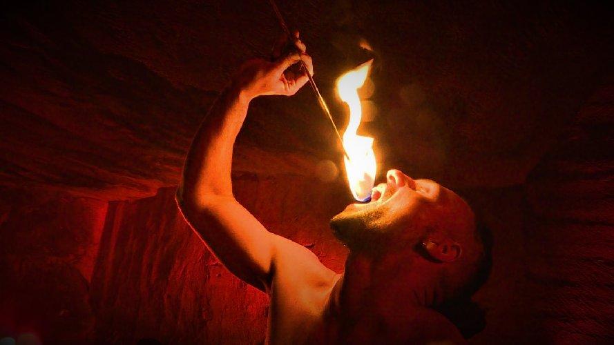 https://www.ragusanews.com//immagini_articoli/24-05-2019/ragusa-inferno-stasera-il-debutto-500.jpg
