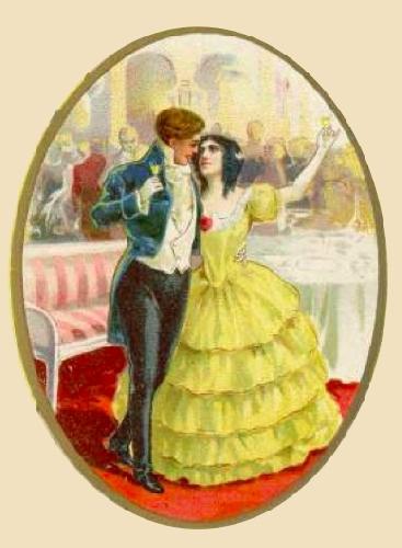 https://www.ragusanews.com//immagini_articoli/24-06-2014/matrimoni-in-sicilia-una-mostra-500.jpg