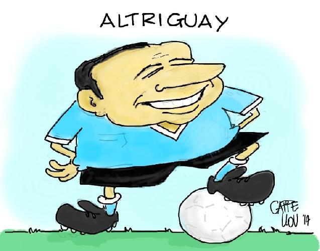 https://www.ragusanews.com//immagini_articoli/24-06-2014/paraguay-altriguay-500.jpg