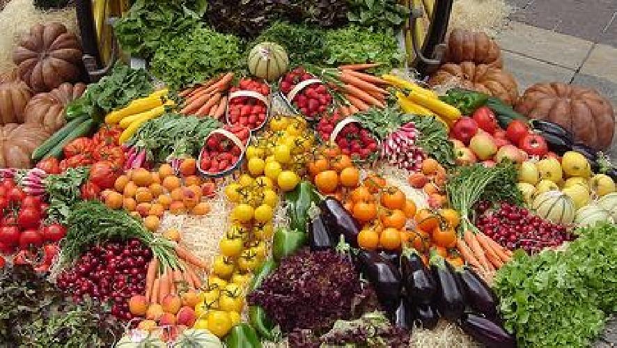 http://www.ragusanews.com//immagini_articoli/24-06-2015/mercatino-degli-agricoltori-a-marina-di-ragusa-500.jpg