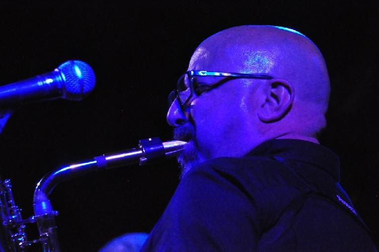 http://www.ragusanews.com//immagini_articoli/24-06-2015/rotary-jazz-school-a-vittoria-500.jpg