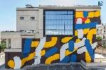 http://www.ragusanews.com//immagini_articoli/24-06-2016/festiwall-la-street-art-torna-a-ragusa-100.jpg