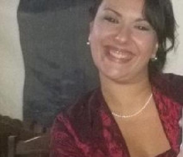 http://www.ragusanews.com//immagini_articoli/24-06-2016/morte-di-maria-grazia-difede-disposta-autopsia-500.jpg