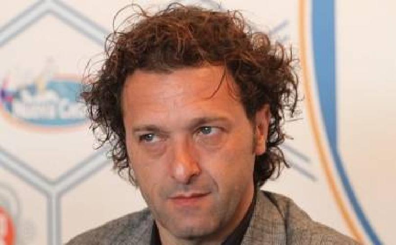 http://www.ragusanews.com//immagini_articoli/24-06-2016/pino-rigoli-nuovo-allenatore-del-catania-500.jpg