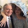 http://www.ragusanews.com//immagini_articoli/24-06-2017/luisa-beccaria-sposata-figlia-lucilla-100.jpg