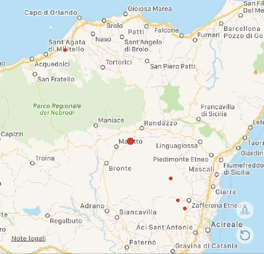 http://www.ragusanews.com//immagini_articoli/24-06-2017/terremoto-sulletna-500.jpg