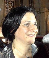 https://www.ragusanews.com//immagini_articoli/24-06-2018/maria-rita-schembari-sindaco-comiso-240.jpg