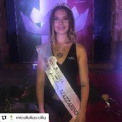 https://www.ragusanews.com//immagini_articoli/24-06-2018/michela-incardona-vince-selezioni-provinciali-miss-italia-240.jpg