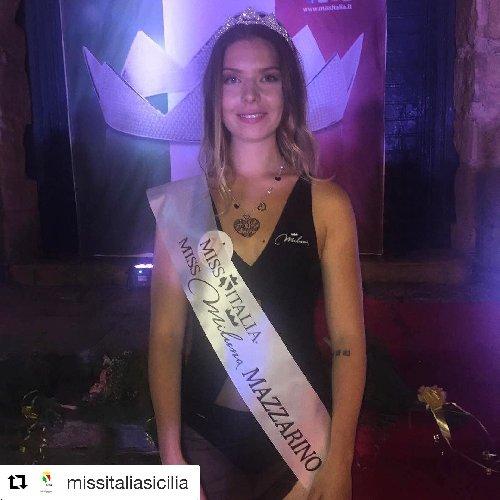https://www.ragusanews.com//immagini_articoli/24-06-2018/michela-incardona-vince-selezioni-provinciali-miss-italia-500.jpg