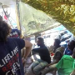 https://www.ragusanews.com//immagini_articoli/24-06-2018/nave-bloccata-mare-pozzallo-salvini-abbiamo-uomini-carne-240.png