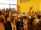 https://www.ragusanews.com//immagini_articoli/24-06-2018/ragusa-testa-testa-tringali-cassi-100.jpg